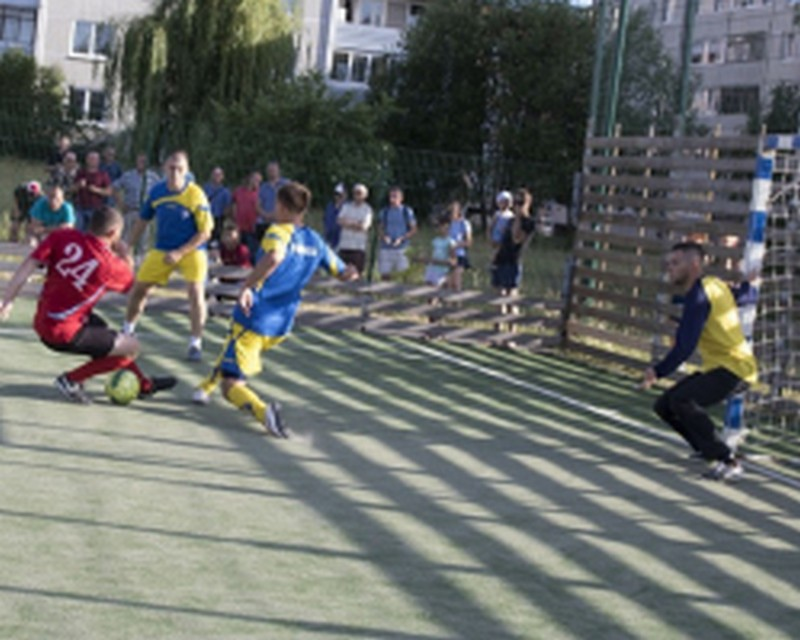 football-volkovysk-14