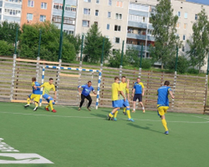 football-volkovysk-18