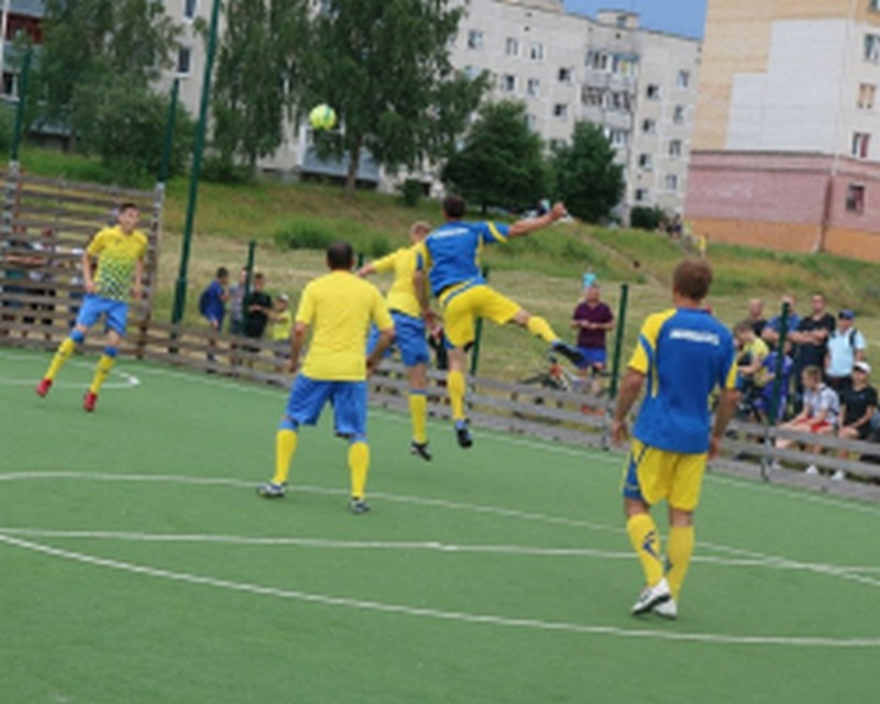 football-volkovysk-23