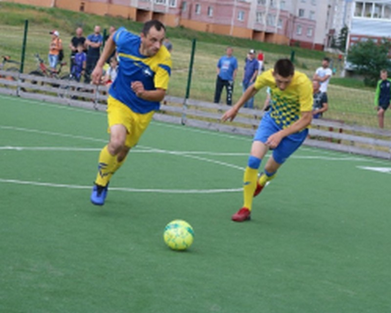 football-volkovysk-24