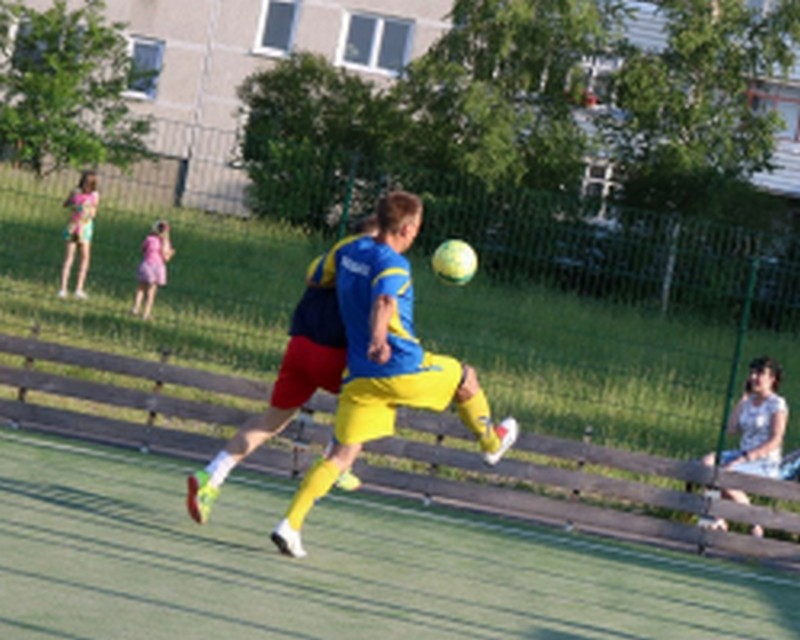 football-volkovysk-4