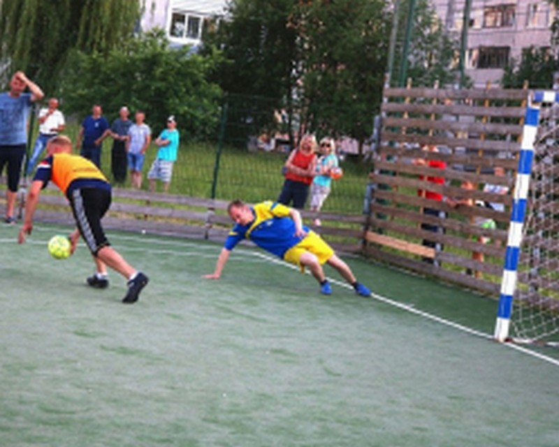 football-volkovysk-9